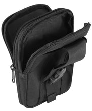 MOLLE Cell Phone Utility Pouch