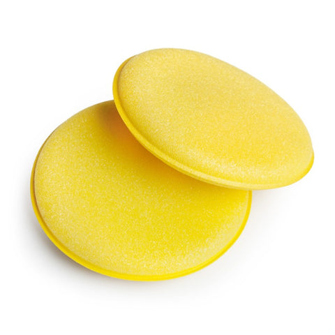 Foam  Applicator Pad