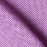 Cotton Pique Mercerized