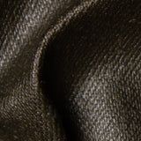 Woven Wax Coated (WP)