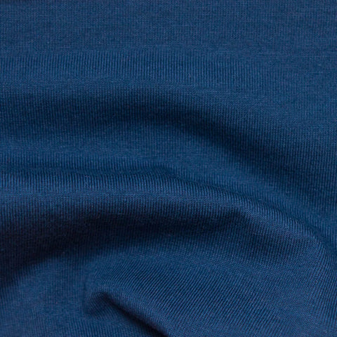 Cotton Single Jersey