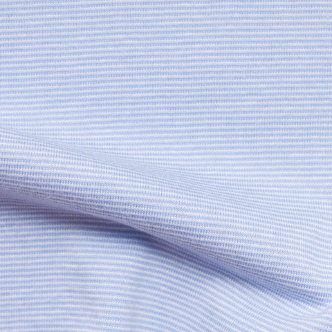 Cotton Single Jersey Stripe