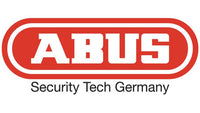 Abus spare parts on bartsparts.eu