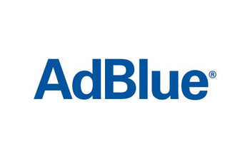 collections/adblue.jpg