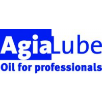 Agialube spare parts on bartsparts.eu