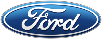 collections/ford.png