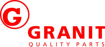 GRANIT Spare parts | BartsParts - Your source for spare parts