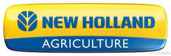 collections/new_holland_ag.jpg