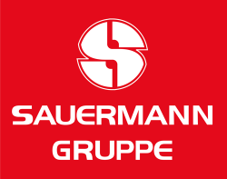 collections/sauermann.png