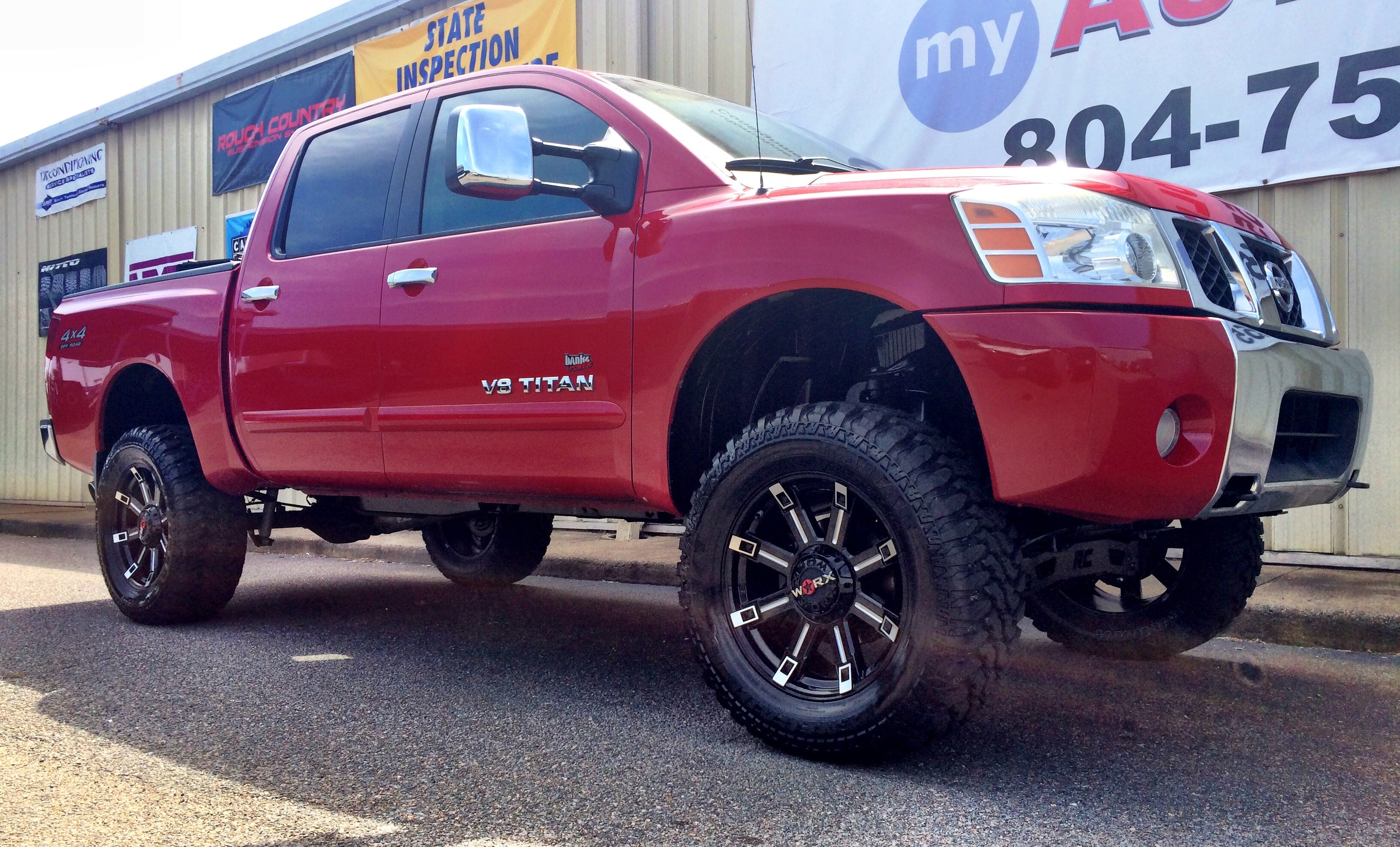 swift regina nissan current knight models slider titan