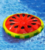 Image of Watermelon Pool Float