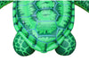 Image of Summer Turtle Handle Mount Inflatable Float