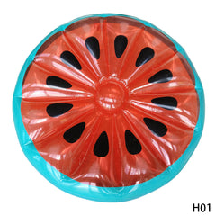 Water Sport Giant Inflatable Watermelon