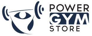 Power Gym Store