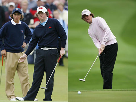 short-men-golf-pants-under-510-rory-mcllroy-style-clothes