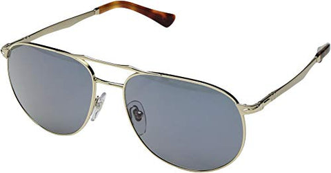 fathers-day-gift-guide-for-short-men-sunglasses-persol-2020