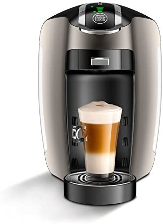 fathers-day-gift-guide-for-short-men-nescafe-coffee-maker