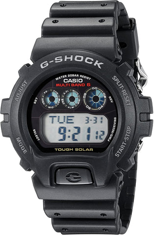fathers-day-gift-guide-for-short-men-g-shock-watch