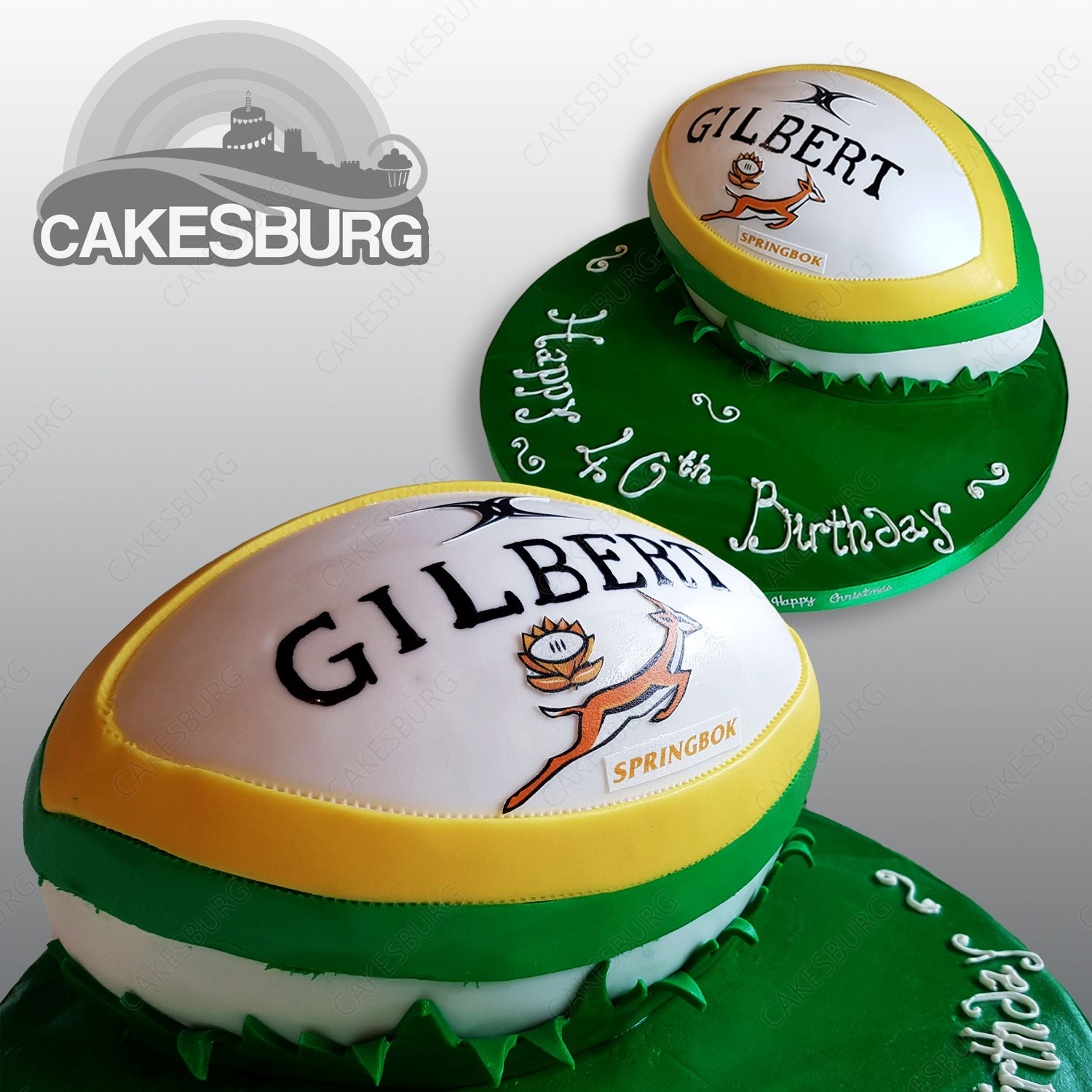 How Do I Make A Rugby Ball Shaped Cake Carpet Vidalondon
