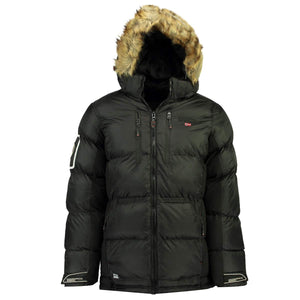 Geographical Norway – Chaqueta de plumas