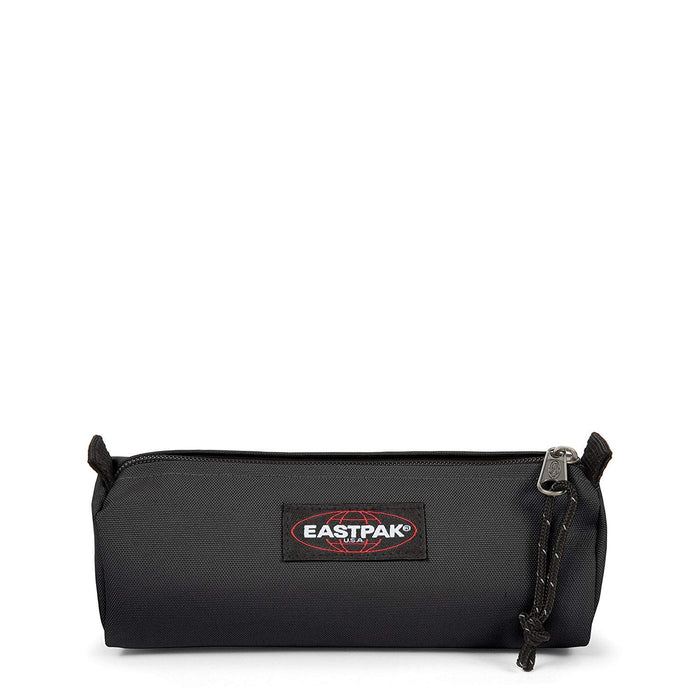 Eastpak Benchmark Single Estuche, (Negro) - Salamanca Market
