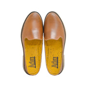 Slipper Bristol Oro