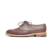 Derby Simple Caoba