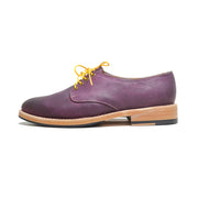 Derby Simple Marsala