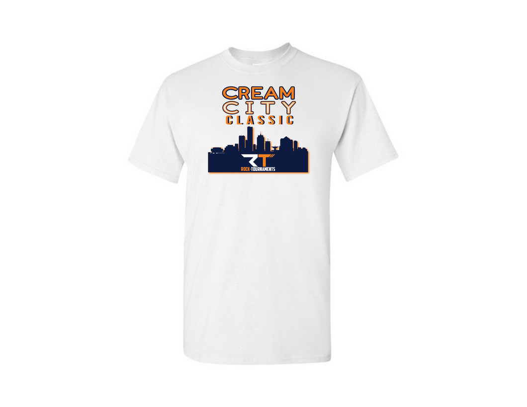 Cream City Classic