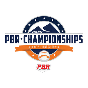 PBR at The Rock Championships - 15U