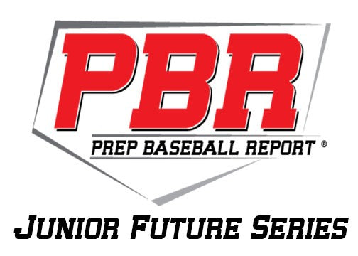 PBR Junior Future Series at The Rock