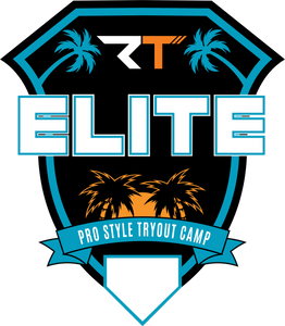 RT Elite Pro Style Tryout Camp