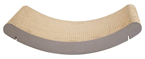 K&H Large surface Cat Scratcher Pad