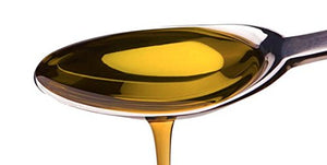 Oil Extract, Tincture Organic Hemp Oil