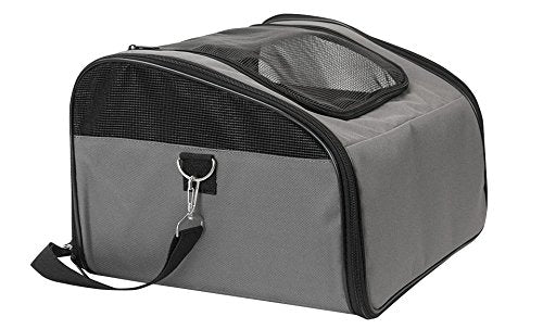 Airline approved Pet Travel Carrier & Car Seat