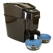Healthy Pet Simply Two-Way Automatic Feeder