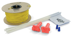 Fence Wire and Flag Kit by PetSafe