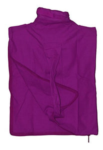 E-Z Zip Carrier (Small, Lavender)