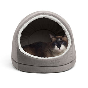 Lightweight Cat Bed Create