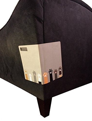 Furniture Protection Pad for Cat Scratching