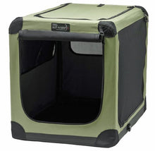 N2 Sof-Krate Indoor/Outdoor Pet Crate