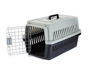 Portable Airline Approved Pet Kennel