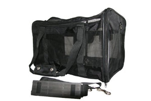 Airline Compliant Pet Carrier for Small Dogs&Cats