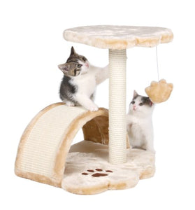 TRIXIE Vitoria Kitten Scratching Post