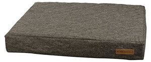 Orthopedic Mattress Pet Bed, M-Pets