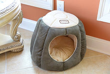 Armarkat Elegant Cat Bed