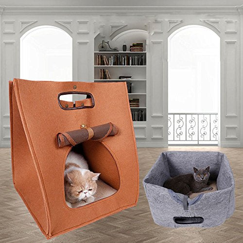 Westspark Carrier Cat Bed