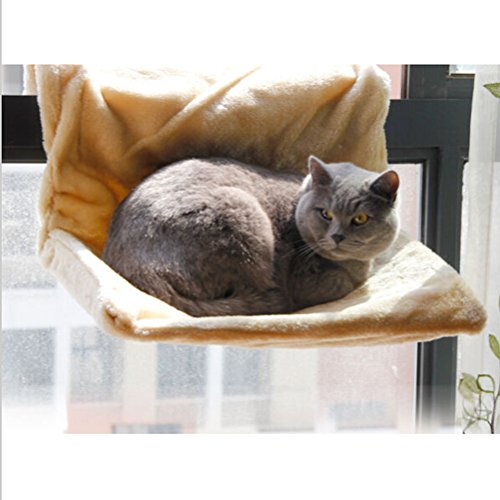 Hammock Warm Bed for Cats