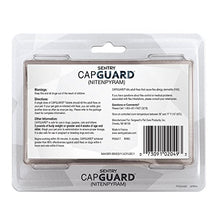 SENTRY Capguard Oral Flea Medication, 2-25 lbs, 6 count