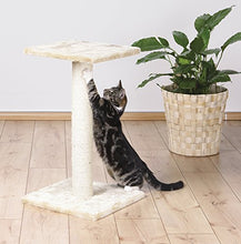 TRIXIE Cat Tower Scratching Post